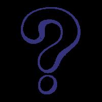 ARD FAQs